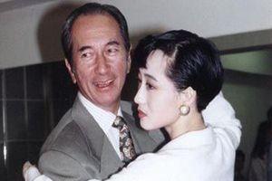 Mối tình giai thoại giữa 'vua sòng bài' Macau và Á Lợi Trí