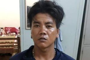 Khởi tố, bắt tạm giam người cha đánh đập tàn nhẫn con gái 6 tuổi ở Sóc Trăng