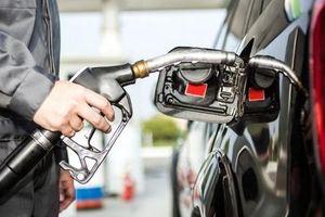 Giá xăng dầu hôm nay 30/5: Trong nước duy trì mức ổn định