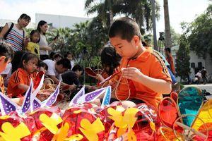 Khám phá nhiều nét văn hóa Đông Nam Á ngay tại Thủ đô