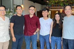 Nền tảng sách nói Voiz FM nhận đầu tư từ quỹ đầu tư 500 Startups