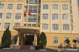 Thanh Hóa: Nhiều cán bộ bổ nhiệm sai vẫn trúng cử vào cấp ủy khóa mới