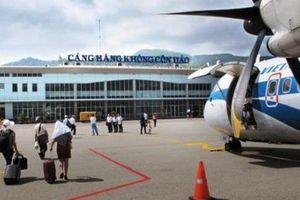 Đường bay Côn Đảo chỉ có một hãng bay và giá vé đắt, Cục Hàng không VN nói gì?