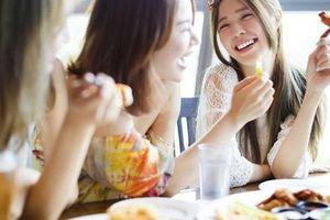 6 điều khiến phụ nữ cực kì 'mất giá' trong mắt đàn ông