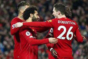 Liverpool sao chép Ferguson và Mourinho để thành công