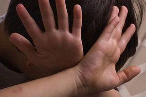 Trẻ cần có kỹ năng gì để tự bảo vệ mình trước những hành động xâm hại?