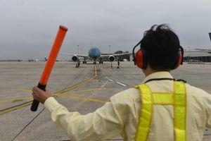 Hãng hàng không mở thêm hàng loạt đường bay nội địa trong dịp hè