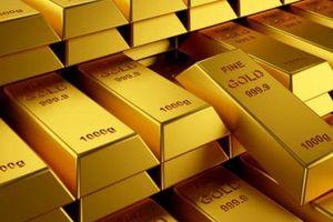 Dự báo giá vàng ngày 2/6/2020: Rời mốc 49 triệu đồng/lượng?
