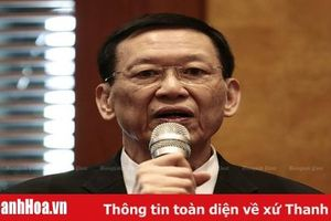 Thái Lan: Đảng Quyền lực Nhà nước Nhân dân sẽ bầu Ban chấp hành mới