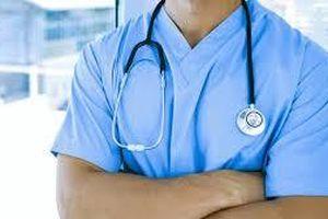 Hồ sơ cấp chứng chỉ hành nghề Dược có cần giấy khám sức khỏe?