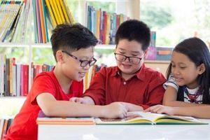 Xã hội hóa biên soạn SGK: Đột phá để thay đổi chất lượng giáo dục