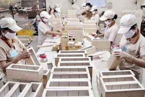Giao thương trực tuyến thúc đẩy hợp tác thương mại Việt Nam-Trung Quốc