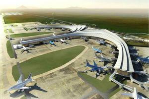 Trình Thủ tướng duyệt chậm 3 tháng, dự án sân bay Long Thành vướng mắc gì?