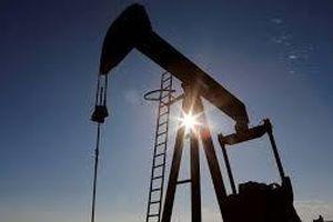 Giá dầu vượt 40 USD/thùng