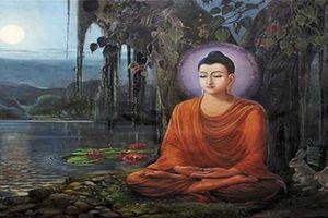 Phật dạy: Hãy sống tốt, đừng quan tâm người khác nghĩ gì về mình