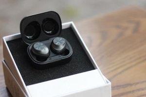 Tai nghe Kingmax JoyBuds 511: Trang bị công nghệ khử tiếng ồn và micrô kép