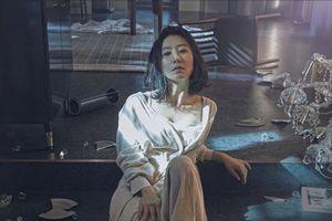 'Thế giới hôn nhân': Nỗi ám ảnh của nhân vật Sun Woo có còn phù hợp với xã hội ngày nay?