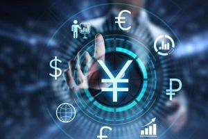 Các doanh nghiệp Nhật Bản sẽ liên minh phát triển 'đồng yen kỹ thuật số'
