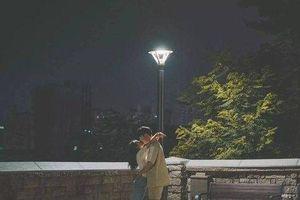 Trả tự do cho người không còn yêu mình, chính là cách bạn yêu họ lần cuối cùng