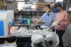 Ứng dụng công nghệ 4.0 trong ngành da giầy: Cần đánh giá đầy đủ các tác động đối với sản xuất và xã hội