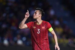 Ngọc Hải, Tiến Linh trở thành những cầu thủ đắt giá nhất Việt Nam