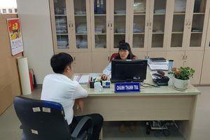 Lâm Đồng xử phạt 20 triệu đồng chủ trang web vi phạm quảng cáo