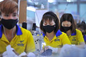 TP.HCM mới hỗ trợ được hơn 10% lao động tự do mất việc do Covid-19