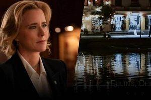 Netflix chú thích Hội An của TQ: Cục trưởng trả lời nóng