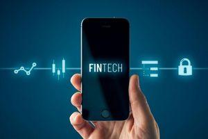 NHNN muốn 'siết' hoạt động Fintech để tránh rủi ro