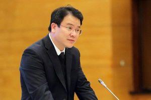 Đề xuất tách Lâm Đồng khỏi Tây Nguyên cùng Bình Thuận về Đông Nam Bộ