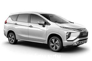 Những nâng cấp đáng giá trên Mitsubishi Xpander 2020 vừa ra mắt tại Việt Nam