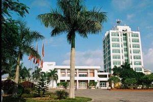 Times Higher Education 2020: ĐH Quốc gia Hà Nội xếp số 1 Việt Nam trên BXH đại học châu Á