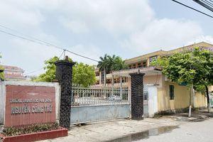 Bản án gần 15 năm vẫn chưa được thi hành dứt điểm: Bài học trong công tác thi hành án dân sự tại tỉnh Thái Bình