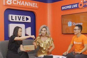 Người tiêu dùng Việt tiếp cận các chương trình livestream như thế nào?