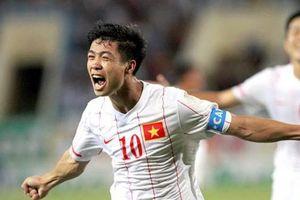 Bàn thắng làm nên thương hiệu 'Messi Việt Nam' của Công Phượng