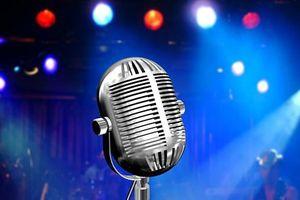 Tốn bao nhiêu tiền để mở một cơ sở karaoke?