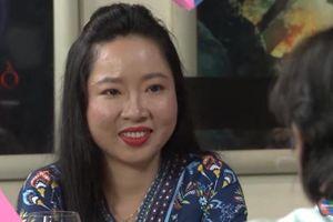 Cô gái kể chuyện bị bạn trai cũ bỏ vì từ chối quan hệ trước hôn nhân