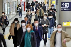 Kêu gọi thúc đẩy kỷ nguyên mới về hợp tác y tế toàn cầu