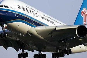 Bắc Kinh 'dịu giọng', Mỹ cân nhắc điều chỉnh lại lệnh cấm hàng không Trung Quốc