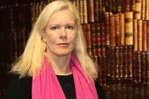 Cựu đại sứ Thụy Điển tại Trung Quốc bị xét xử
