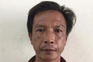 Khởi tố, bắt giam tài xế container khiến bé trai 6 tuổi tử vong