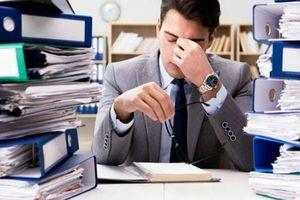Chán việc làm công ăn lương, tôi có nên nghỉ để học và làm nghề tự do