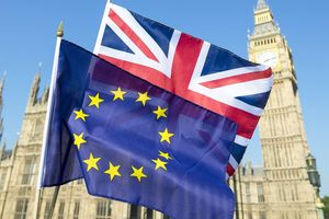 Thỏa thuận Anh - EU hậu Brexit: 'To be or not to be' ?