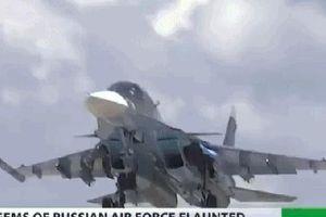 Tướng SAA: Đã tới lúc Không quân Syria đánh tay đôi với Thổ ở Idlib, MiG-29 sẽ ra trận!