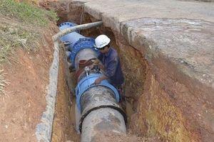 Thừa Thiên Huế: HueWACO giảm giá nước sạch cho cơ sở lưu trú du lịch