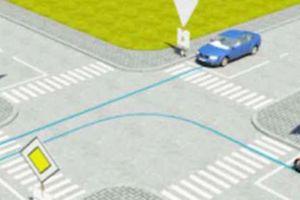 Quy chuẩn mới, khi nào các phương tiện được ưu tiên?