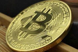 Giá bitcoin hôm nay 6/6: Quay đầu giảm mạnh, hiện ở mức 9.608,63 USD