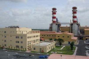 PV Power trình cổ đông kế hoạch đầu tư 1,4 tỷ USD xây nhà máy điện Nhơn Trạch 3 và 4