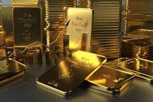 Giá vàng trong nước 'bốc hơi' hơn nửa triệu đồng, tuần tới có nên mua vào?