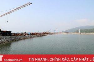 Công ty CP Tập đoàn Hoành Sơn gắn công tác xây dựng Đảng với sản xuất, kinh doanh